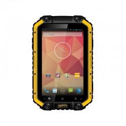 Rough Pro SA-TB14A Tablet...