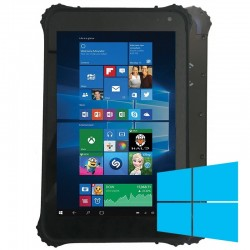 Rough Pro SA-TB16 Tablet...