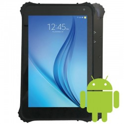 Rough Pro SA-TB17 Tablet...